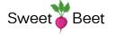 SweetBeet