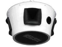 ESP1000   250 Watt Omni-Dome