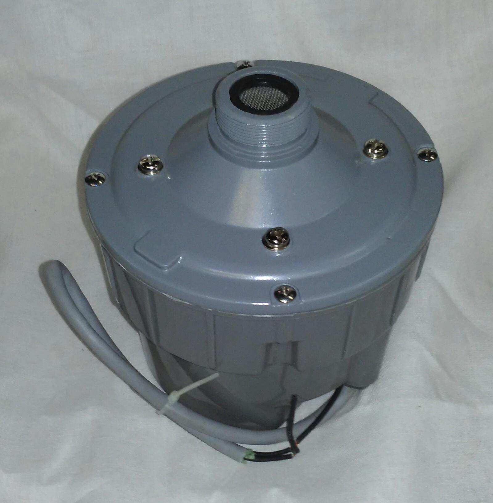 DU30T   30 Watt, 70 Volt Horn Driver