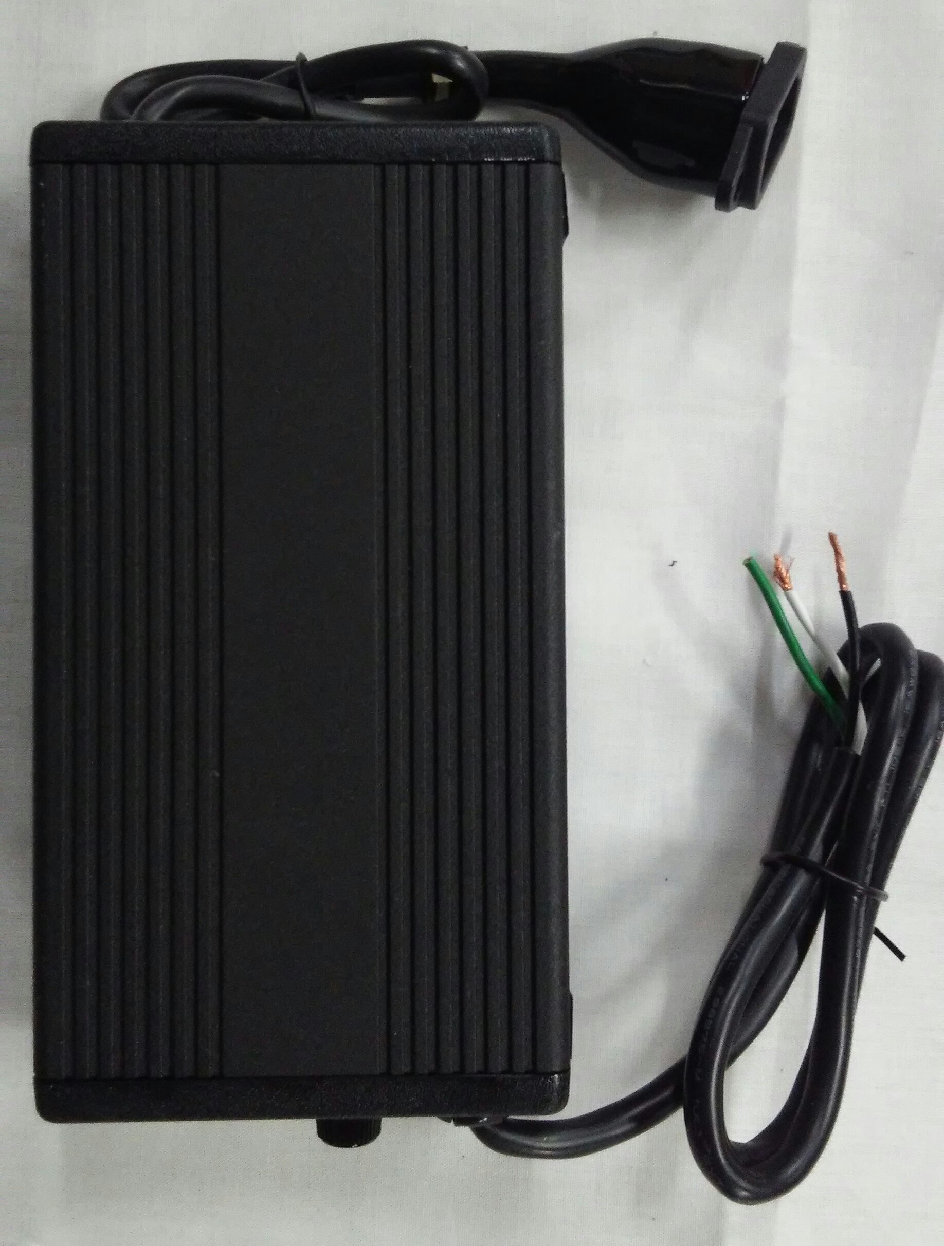 TT243   24vdc 3 Amp power Supply