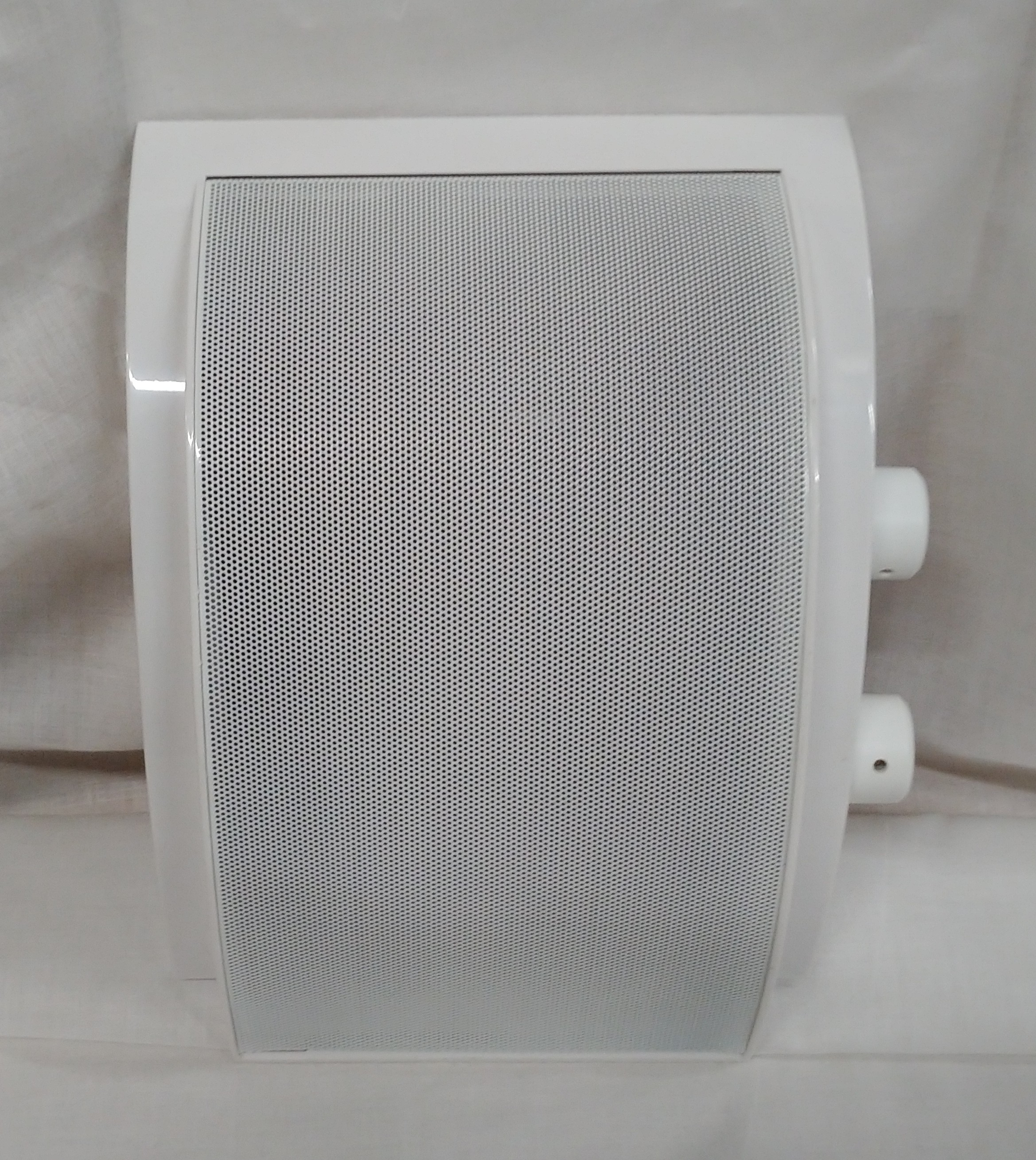 SMG104W   Self Contained Wall Mount Sound Masking Speaker