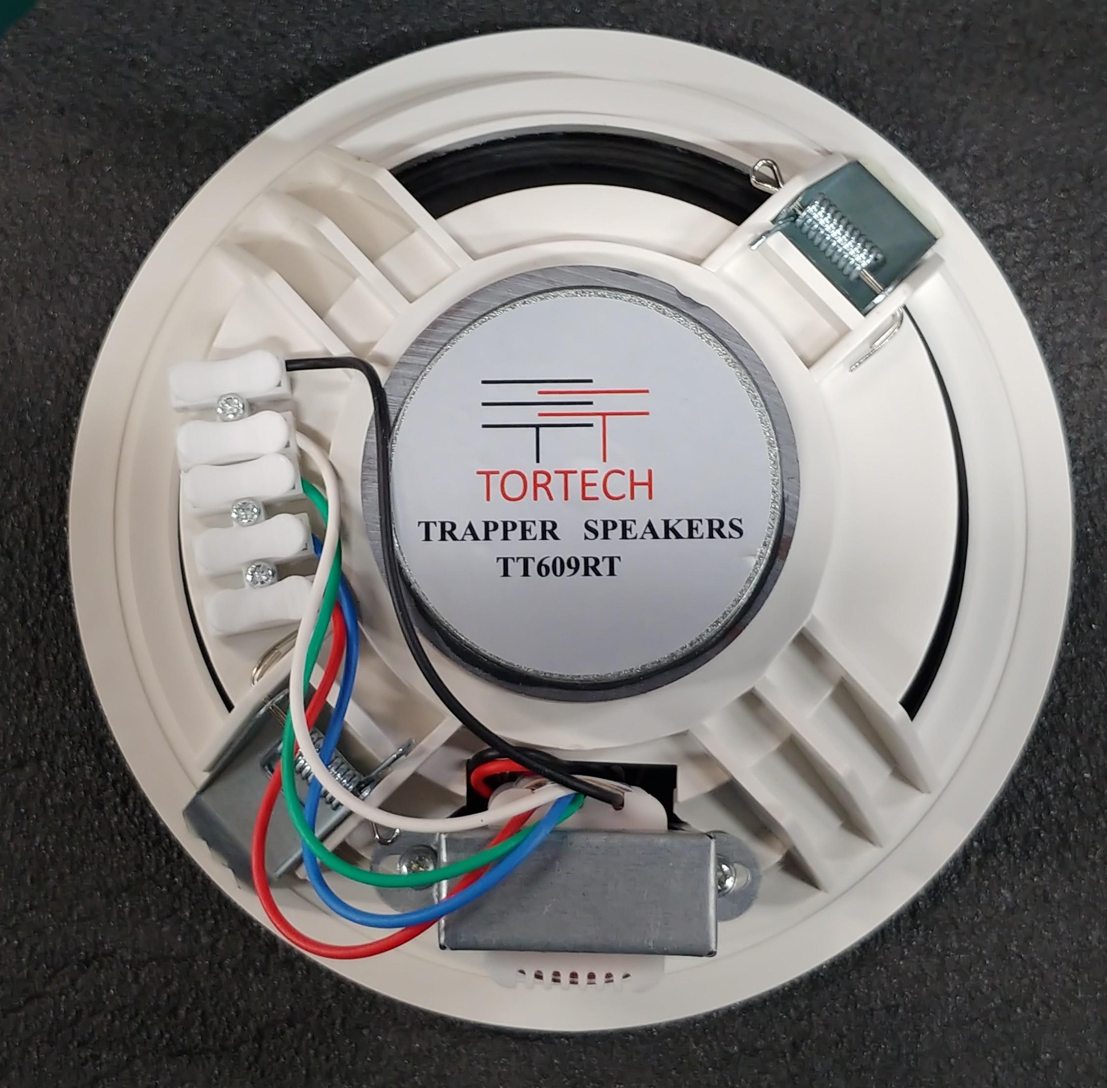 TT609RT   6